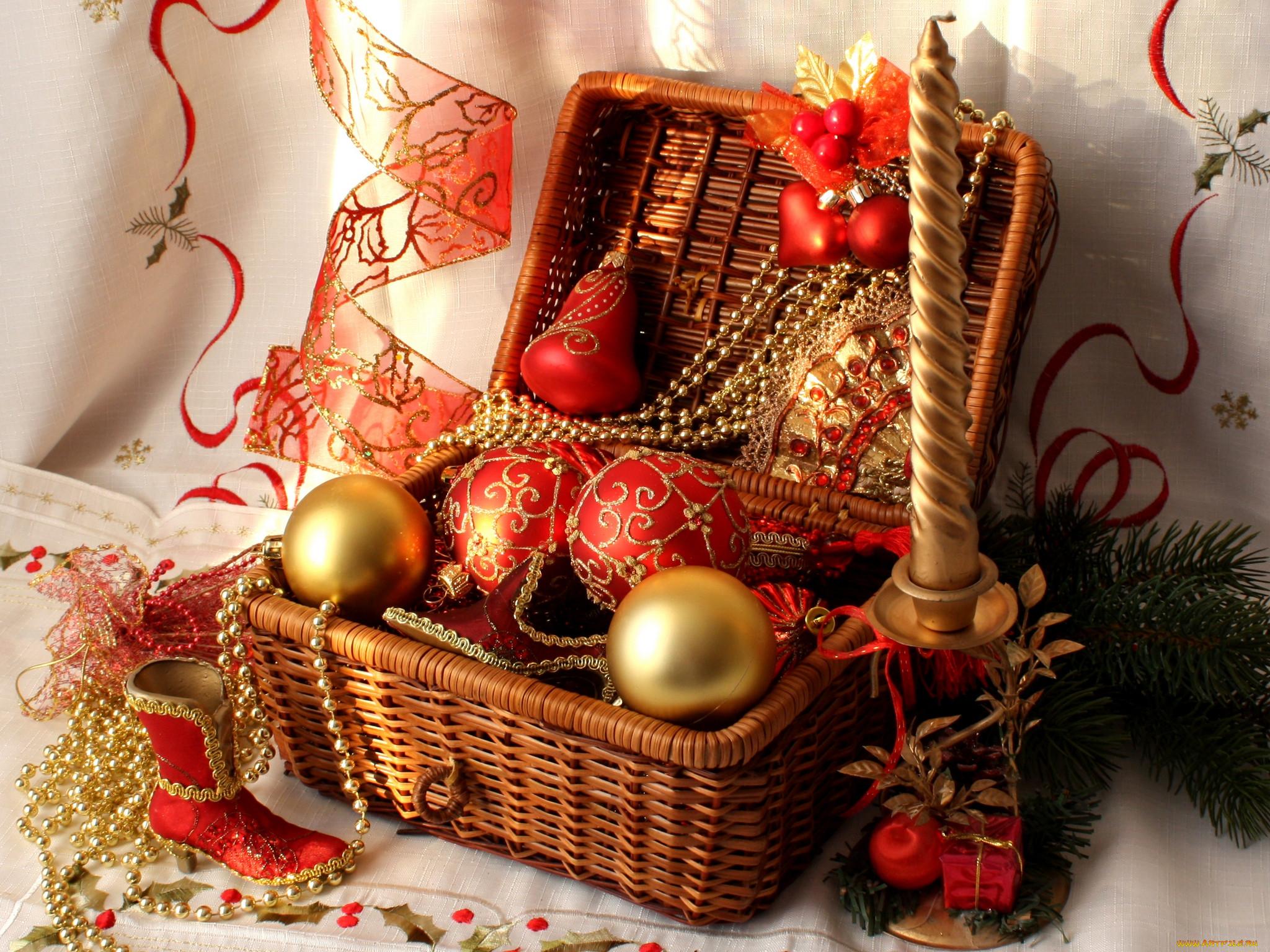 картинки с рождественской тематикой